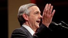 Progressive Christians Decry Pastor's Invoking Civil War Over Impeachment Effort