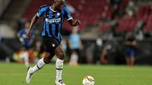 Lukaku: Vidal could be the difference for ambitious Inter