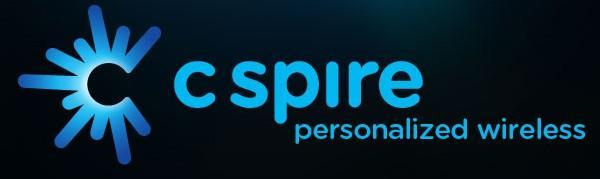 Cellular South renamed C Spire Wireless, becomes Puff Daddy of regional carriers
