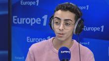 """Bilal Hassani : """"On nous a habitué à genrer absolument tout"""""""