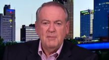 Huckabee: Biden might want to read the Constitution when it comes to presidential powers