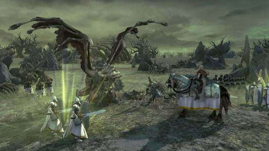 Age of Wonders 3 delayed to Q1 2014