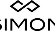 Simon Property Group Announces Date For Its Third Quarter 2020 Earnings Release And Conference Call