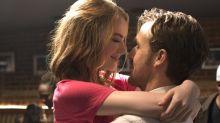 'La La Land' Wows Toronto — Is This the Most Raved-About Movie of the Year So Far?