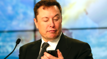 Elon Musk is about to get even richer: Morning Brief