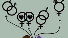 Você sabe o que é intersexualidade? Entenda a condição