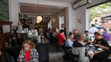 咖啡唔可以拎走 墨爾本咖啡店堅持只供店內慢慢嘆
