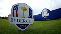 What is the Ryder Cup?
