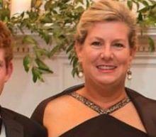 Son of Powerful South Carolina Prosecutor Got Death Threats Before His Murder, Family Says