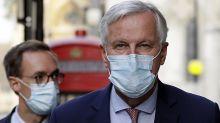 Brexit, Bruxelles avverte Londra, si rischia di perdere la fiducia