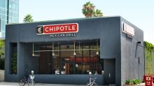 Why There Is No Magic Bullet for Chipotle