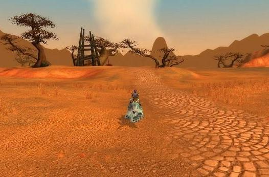 """WoW Archivist: When Blizzard """"hated"""" the Horde"""