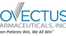 Provectus Biopharmaceuticals Closes Definitive Financing With PRH Group
