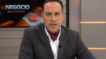 """""""Nada de que todos somos iguales"""": el misógino mensaje de un comentarista de TV Azteca"""