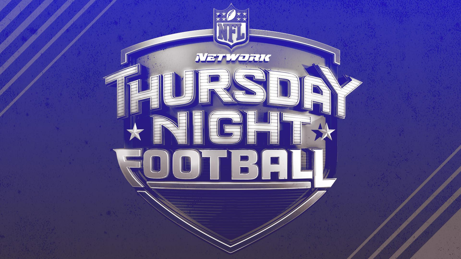 Is There A Thursday Night Football Game Tonight Nfl Schedule Channels For Week 16