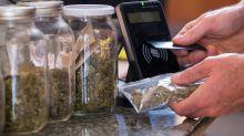 Aurora Cannabis shares jump after buying U.S. CBD company