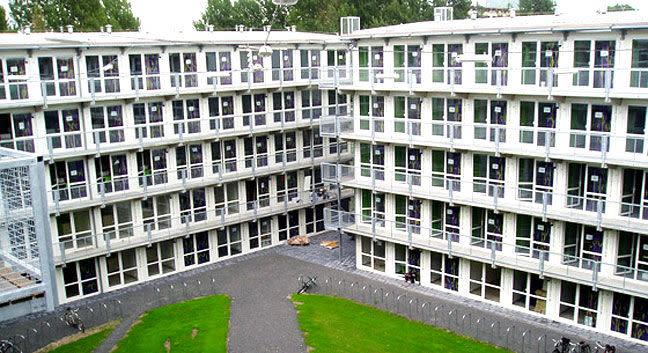 9b857d486c Mercato degli studentati da 50 mila posti letto, per 3 mld/euro
