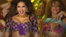 The sexiest Sunny Leone music videos ever! (Till Date)