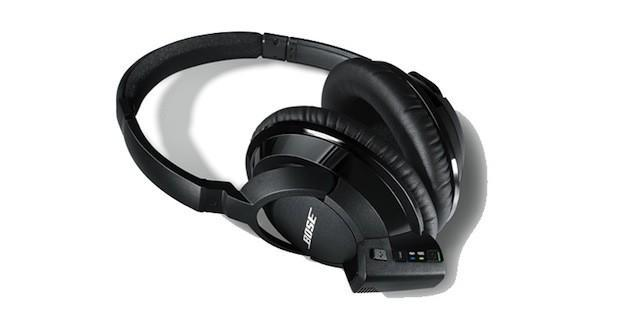 Bose intros AE2w Bluetooth headphones, competitively priced at $250