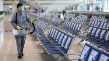 Russian operators stop selling tours to China over coronavirus