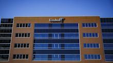 Kindred Healthcare might be limiting its financial growth, report says