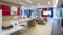 Bank of America Earnings: Better Margins, Strong Asset Quality, and an All-Around Good Quarter