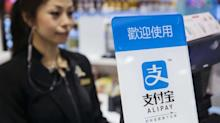 2 Numbers That Show Alibaba Is Dominating China Retail