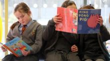 'What's taking so long?': children's books still neglect BAME readers, finds study