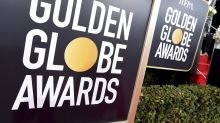 Reporter sues Golden Globes organization over member rules