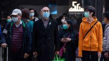 As Cinemas Shut Worldwide, China's Prepare to Reopen