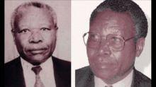 Le financier présumé du génocide rwandais a été transféré à La Haye