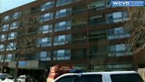 Police probe mysterious deaths at apartment compl