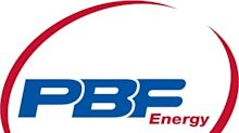 PBF Energy Reports First Quarter 2020 Results