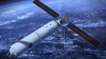 Empresas espaciais querem criar habitats comerciais na órbita baixa da Terra