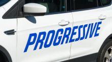 Progressive's (PGR) May Earnings Drop, Revenues Rise Y/Y