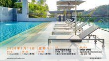 Ashton Hawks座談會:越南房產投資101