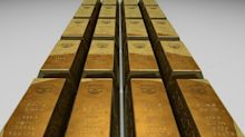 Is China Buying Up Gold in a Bid to De-Dollarize?