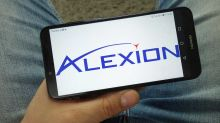 Alexion Stumbles On Mixed Outlook Despite Strong Fourth-Quarter Earnings
