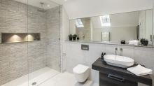 9 easy bathroom decor ideas anybody can do