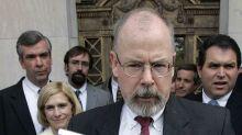 Meet John Durham, The Man Tasked With 'Investigating the Investigators'