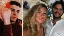 """L'omicida di Eleonora e Daniele a Lecce: """"Lui mi ha sfilato il passamontagna e riconosciuto"""""""