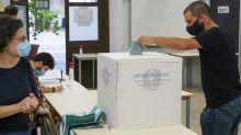 Elezioni 2020 e referendum: exit poll, spoglio e proiezioni in tempo reale