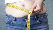 La présence de graisse abdominale favoriserait une mort précoce