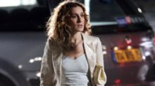 Kobe Bryant bought Carrie Bradshaw's famous 'Sex and the City' dress for Vanessa — costume designer Patricia Field is glad it brings her 'joy'