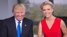 Megyn Kelly Says President Donald Trump's Impeachment Trial Is 'Rigged' in New Interview