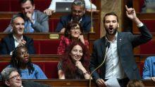 Des députés présentent leurs propositions pour l'indépendance de la justice