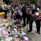 Who Was Behind the Manchester Attack? Police Investigating a 'Network' After Deadly Ariana Grande Concert