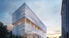 Alexandria Real Estate Equities, Inc. Enhances and Extends Long-Term Strategic Relationship With Adaptive Biotechnologies Corporation With the Signing of a 12-Year, Full-Building HQ Lease at 1165 Eastlake, a 100,000 RSF Development in the Heart of Its Lake Union Life Science Cluster in Seattle