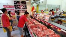 Pork producers assure enough meat supply this Christmas