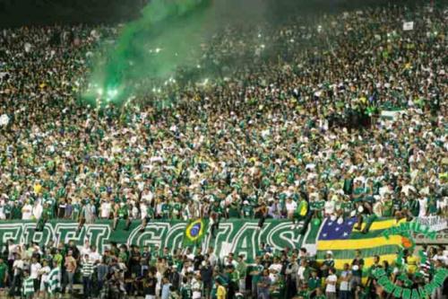 #EsmeraldinaEuSou: Goiás promove evento exclusivo para sócias